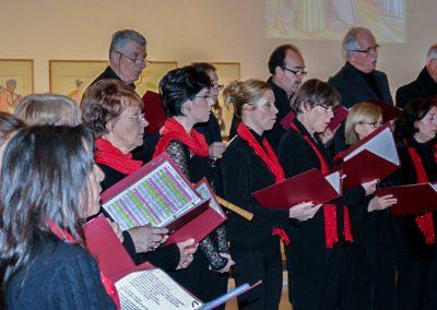 Natale in Coro 2013
